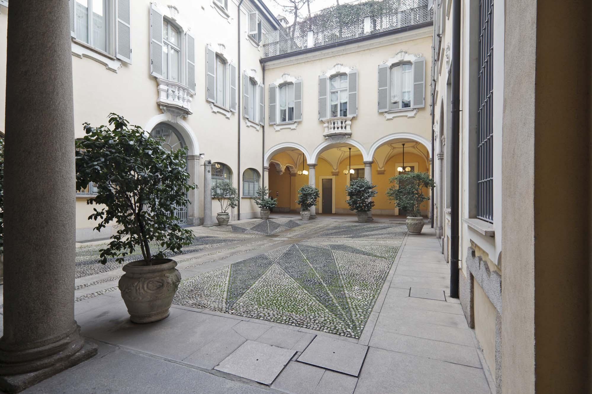 Agenzie immobiliari di lusso a milano moro real estate - Agenzie immobiliari terlizzi ...